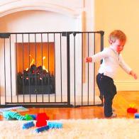Baby Fireguards