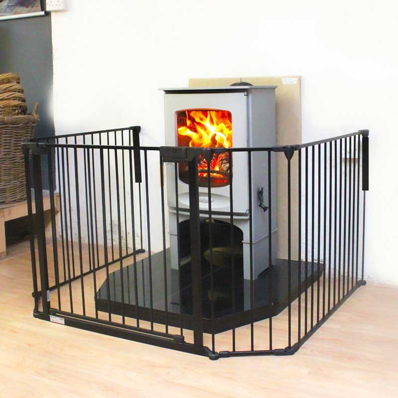 Baby Fire Guard Ireland Babasafe Sale