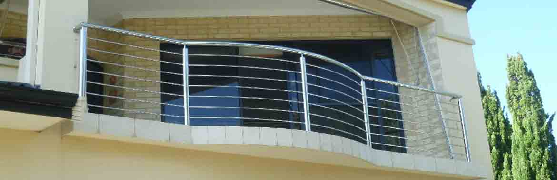 balcony safety ie