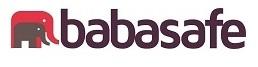 babasafe ireland delivery details
