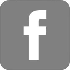Facebook width=